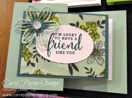 Stampin_up_love_what_you_do_carolpaynestamps3