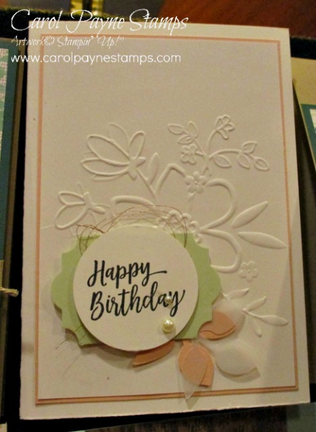 Stampin_up_lovely_floral_carolpaynestamps1