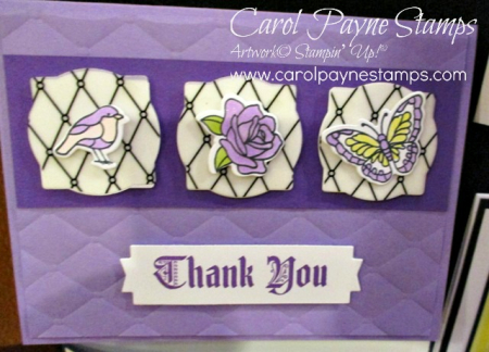 Stampin_up_painted_glass_carolpaynestamps5