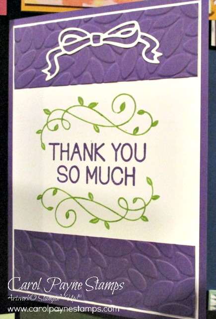 Stampin_up_one_for_all_carolpaynestamps2