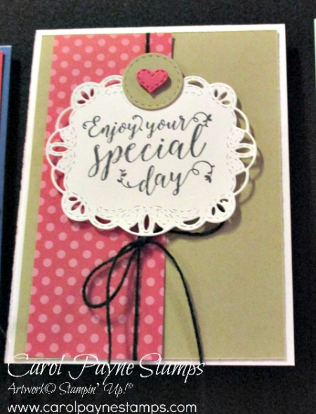 Stampin_up_stitched_all_around_carolpaynestamps4