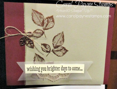 Stampin_up_rooted_in_nature_carolpaynestamps9