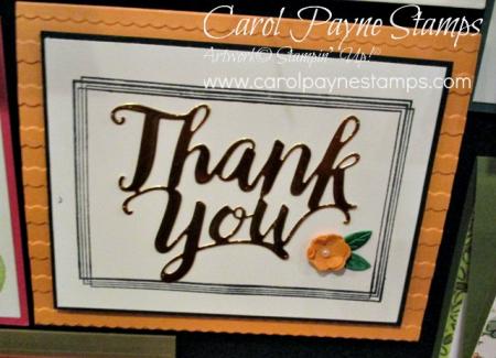 Stampin_up_thank_you_thinlet_carolpaynestamps1