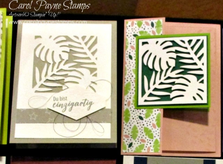 Stampin_up_tropical_chic_carolpaynestamps1