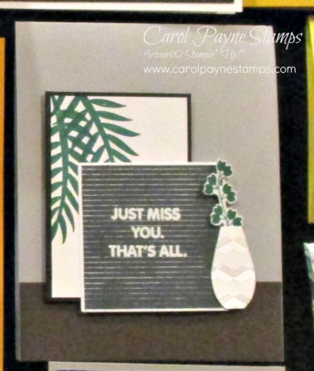Stampin_up_letter_board_messages_carolpaynestamps1