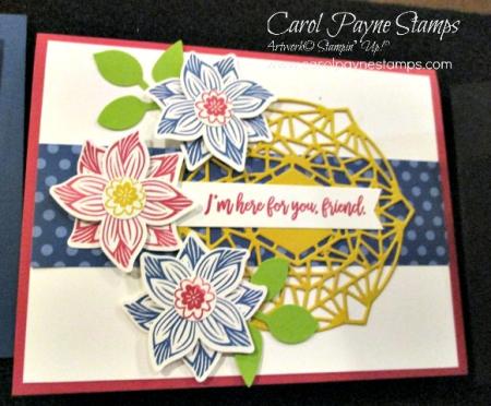 Stampin_up_pop_of_petals_carolpaynestamps2