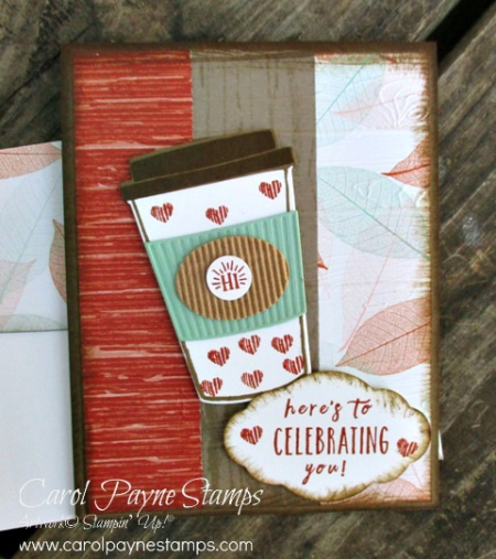 Stampin_up_coffee_cafe_natures_poem_carolpaynestamps2