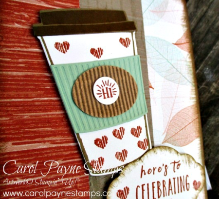 Stampin_up_coffee_cafe_natures_poem_carolpaynestamps3