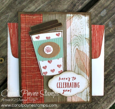 Stampin_up_coffee_cafe_natures_poem_carolpaynestamps6