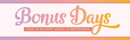 08-01-18_bonus-days_demo_lp-header_en