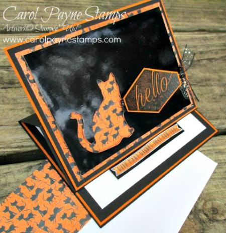 Stampin_up_cat_punch_carolpaynestamps9