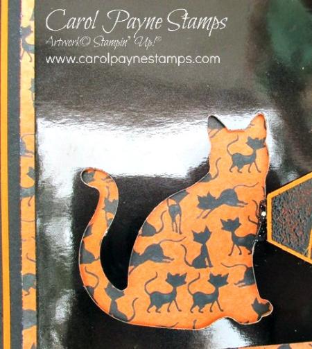 Stampin_up_cat_punch_carolpaynestamps6