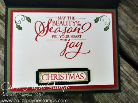 Stampin_up_merry_christmas_to_all_carolpaynestamps6