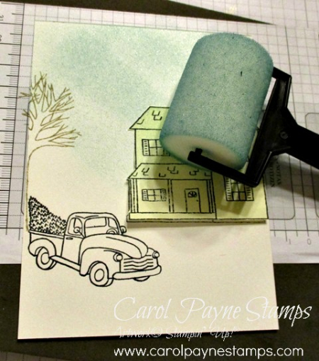Stampin_up_farmhouse_christmas_vertical_carolpaynestamps10