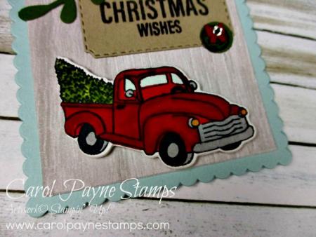 Stampin_up_farmhouse_christmas_ornament_carolpaynestamps2