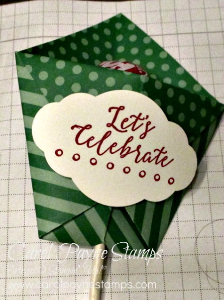 Stampin_up_detailed_with_love_carolpaynestamps1