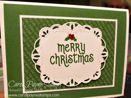 Stampin_up_mistletoe_season_carolpaynestamps3