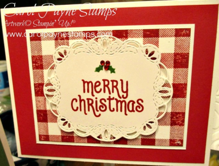 Stampin_up_mistletoe_season_carolpaynestamps2