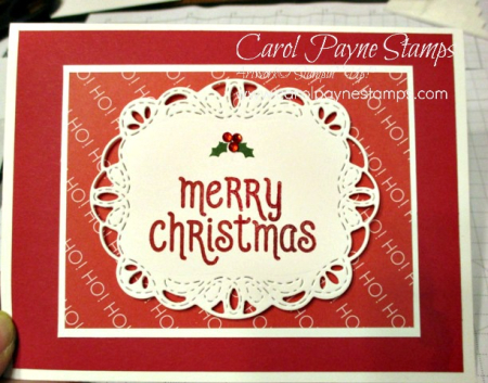 Stampin_up_mistletoe_season_carolpaynestamps5