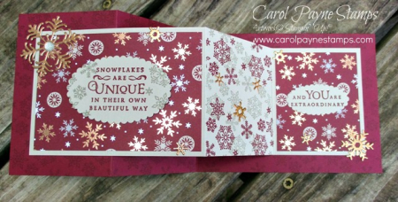Stampin_up_beautiful_blizzard_carolpaynestamps2