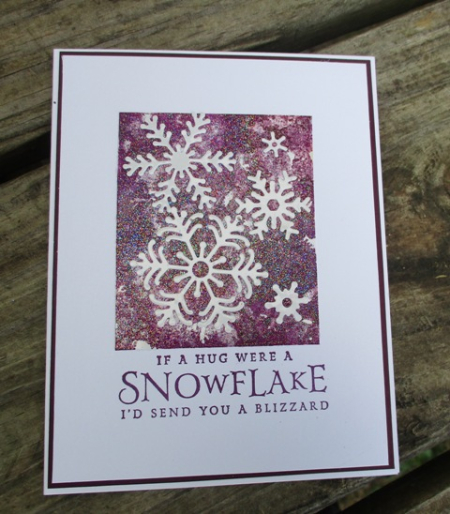 Stampin_up_beautiful_blizzard_carolpaynestamps5