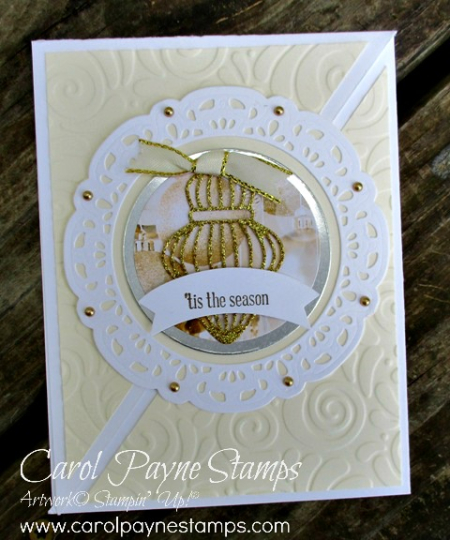 Stampin_up_beautiful_baubles_carolpaynestamps1