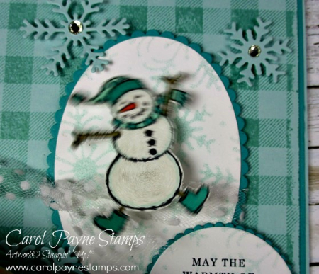 Stampin_up_spirited_snowmen_carolpaynestamps8