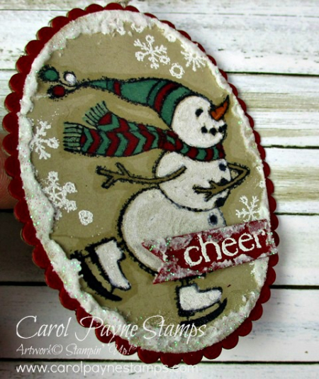Stampin_up_spirited_snowmen_ornament_with_shimmery_white_embossing_paste_carolpaynestamps3