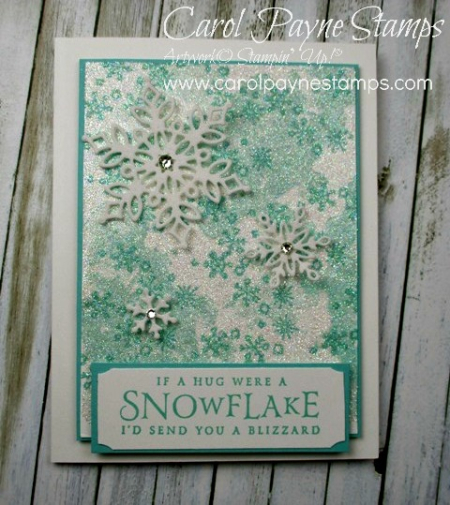 Stampin_up_beautiful_blizzard_carolpaynestamps1