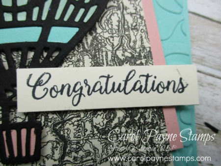 Stampin_up_beautiful_bouquet_carolpaynestamps4