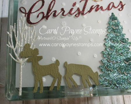 Stampin_up_merry_christmas_carolpaynestamps6
