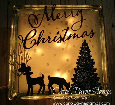 Stampin_up_merry_christmas_carolpaynestamps1