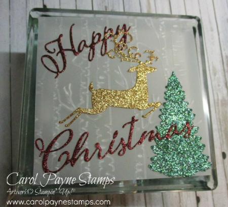 Stampin_up_happy_christmas_carolpaynestamps3