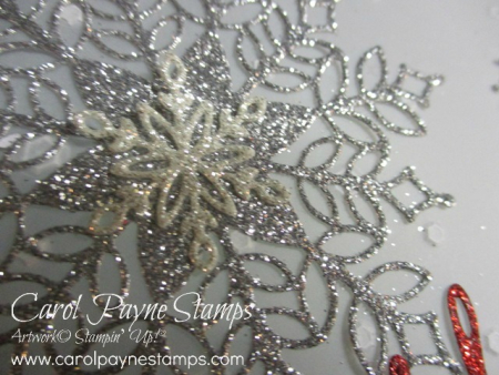 Stampin_up_snowfall_thinlets_carolpaynestamps6