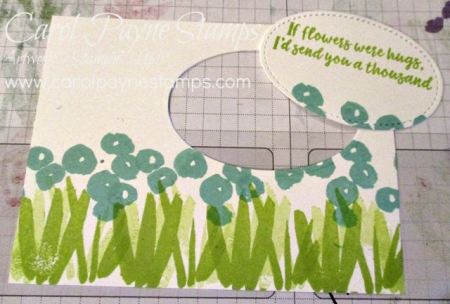 Stampin_up_abstract_impressions_carolpaynestamps7