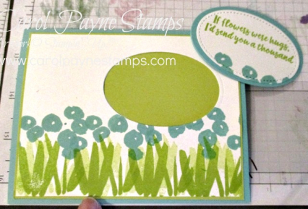 Stampin_up_abstract_impressions_carolpaynestamps8