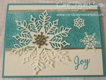 Stampin_up_snow_is_glistening_carolpaynestamps4