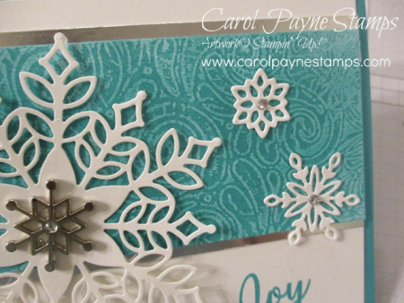Stampin_up_snow_is_glistening_carolpaynestamps5