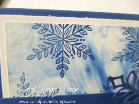 Stampin_up_snow_is_glistening_carolpaynestamps8
