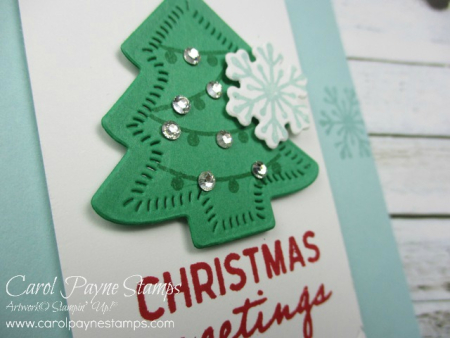 Stampin_up_nothing_sweeter_carolpaynestamps3