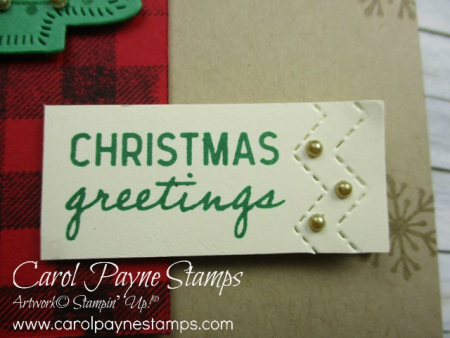 Stampin_up_nothing_sweeter_plaid_carolpaynestamps6