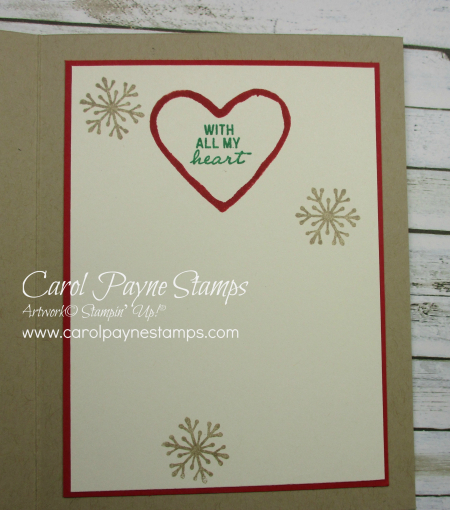 Stampin_up_nothing_sweeter_plaid_carolpaynestamps9