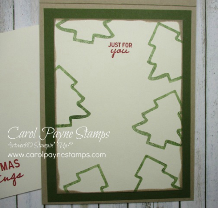 Stampin_up_nothing_sweeter_trees_carolpaynestamps5