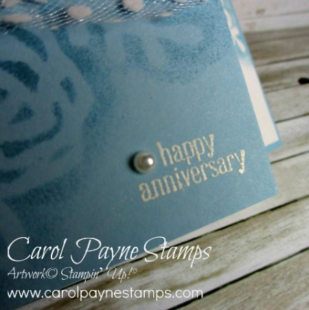 Stampin_up_itty_bitty_greetings_carolpaynestamps3