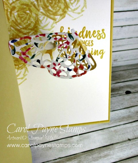 Stampin_up_abstract_impressions_carolpaynestamps6
