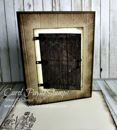 Stampin_up_heartland_barn_door_carolpaynestamps1