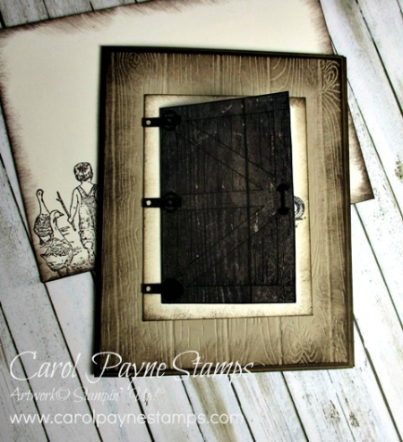 Stampin_up_heartland_barn_door_carolpaynestamps2