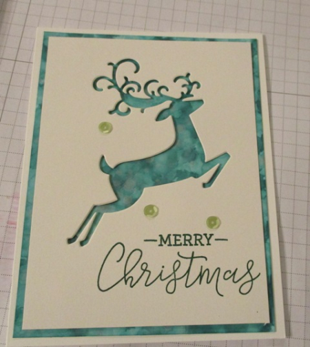 Stampin_up_polished_dashing_deer_carolpaynestamps1
