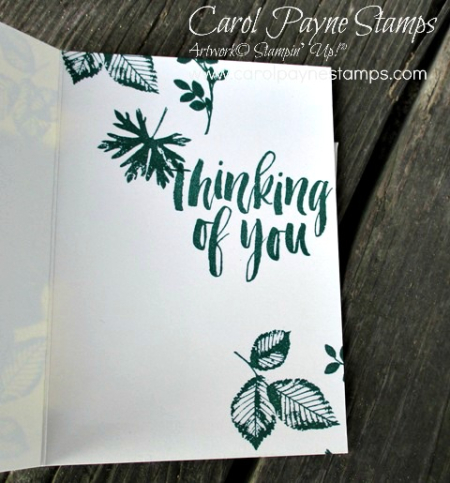 Stampin_up_rooted_in_nature_carolpaynestamps4