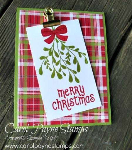 Stampin_up_mistletoe_season_carolpaynestamps1